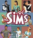 echange, troc Les Sims