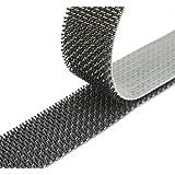 Power-Grip Pedalboard Velcro Alternative Pedal Mounting Tape
