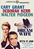 Dream Wife [Import]