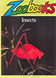 Insects I (078578280X) by Wexo, John Bonnett