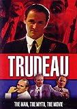 Trudeau: The Man, The Myth, The Movie