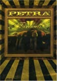 Petra Farewell [DVD] [2006] [Region 1] [US Import] [NTSC]