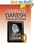 Complete Danish Beginner to Intermedi...
