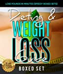 Dieting & Weight Loss Guide: Lose Pou...