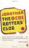 The Rotters' Club (014029466X) by Coe, Jonathan