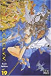 Ah ! My Goddess - Tome 19