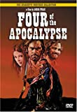 Four of the Apocalypse (Widescreen)