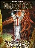 Path of the Dead (Deicide) Carlos Portela