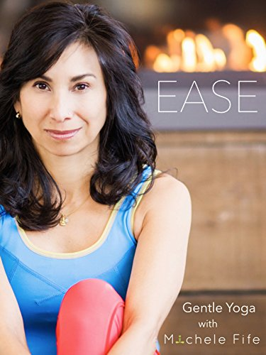 Ease on Amazon Prime Instant Video UK