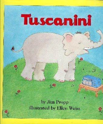 Tuscanini PDF