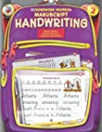 Hh:Manuscript Handwriting (2)