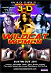 Wildcat Women