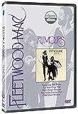 Classic Albums: Rumours [DVD] [Import]