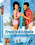 The Frankie and Annette Collection (B...