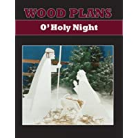 O' Holy Night Project Plan