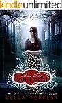 Das Schattenreich der Vampire 6: Das...