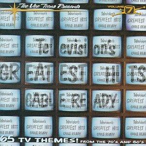 Prince - 7 (Us Maxi Single) - Zortam Music