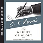 Weight of Glory   C. S. Lewis