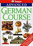 Hugo Advanced German Course (0852853823) by Martin, John