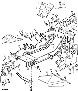 Exmark Lazer Z 60 Wiring Diagram furthermore Toro Gas Trimmer Parts Diagram in addition Fuse Box For Car Sales further 543528248760254011 as well The Belt Diagram On The Deck Of A 46 Inch Cut Zero Turn Dixon. on john deere lawn mower parts amazon