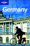 Lonely Planet Germany 5th Ed.: 5th edition