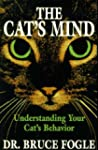 The Cat's Mind: Understanding Your Ca...