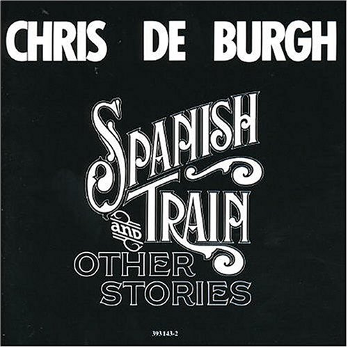 Chris De Burgh - Best Moves (US Import) - Zortam Music