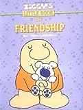 Ziggy's Little Book of Friendship (Little Books)