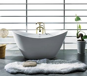 vb italia baignoire baignoire lot pleiadi acrylique blanc cuisine maison z176. Black Bedroom Furniture Sets. Home Design Ideas