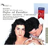 Haydn: Orfeo ed Euridice (2 CDs)
