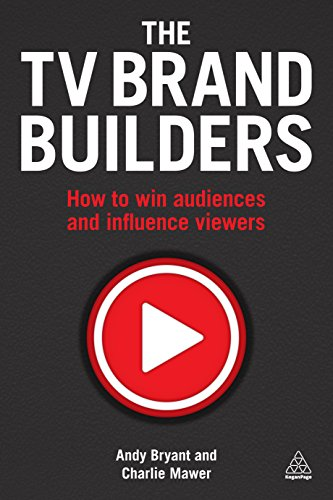 the-tv-brand-builders-how-to-win-audiences-and-influence-viewers