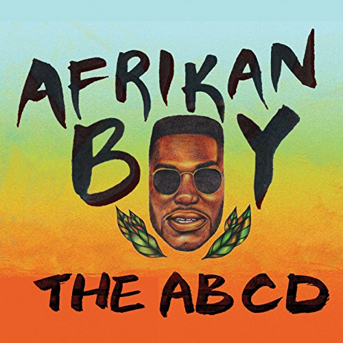 Afrikan Boy-The ABCD-2014-SO Download