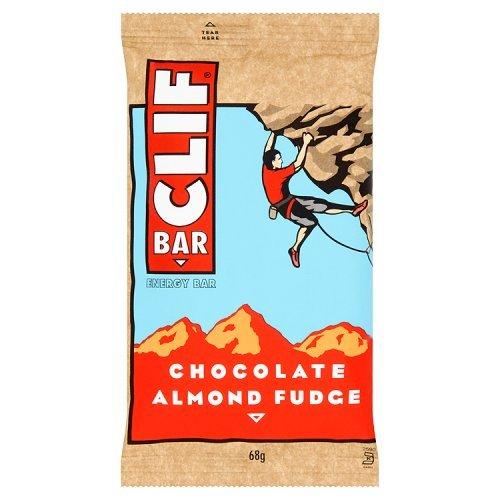 clif-bar-chocolate-almond-fudge-energie-riegel-68g-power-riegel-schnelle-energie-fur-ausdauersportle