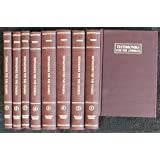 Testimonies for the Church 9 Volume Set (9 volume set)