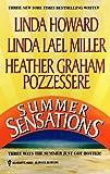 Summer Sensations (Silhouette Promo)