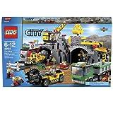 LEGO Warehouse Deals