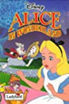 Alice in Wonderland (Disney Series D2...