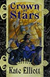 Crown of Stars: Crown of Stars, Book Seven (Crown of Stars (Paperback))