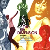 The Fifth Dimension Very Best of the 5th Dimension