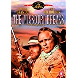 The Missouri Breaks [DVD]by Marlon Brando