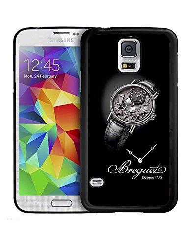 brand-logo-series-breguet-armbanduhr-telefon-kasten-hulle-case-personalized-samsung-s5-i9600-telefon