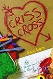 Criss Cross (Older readers)