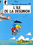 Fan de BD !, Beno�t Brisefer, tome 9...
