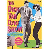 The Dick Van Dyke Show - 6 Classic Episodes (1961)