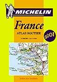 echange, troc  - France : 1/1 000 000