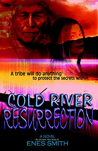 Cold River Resurrection  PDF