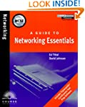 A Guide to Networking Essentials (Mic...
