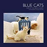 Blue Cats, Cats of the Greek Islands
