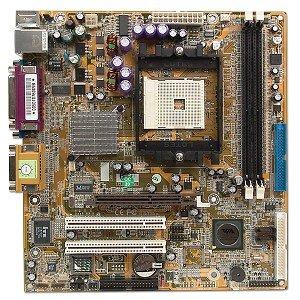 chaintech gf 6600 driver