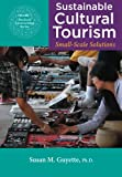 Sustainable Cultural Tourism: Small-Scale Solutions (Resilient Communities) (Volume 1)